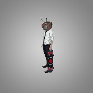 darthMefisto's Profile Picture