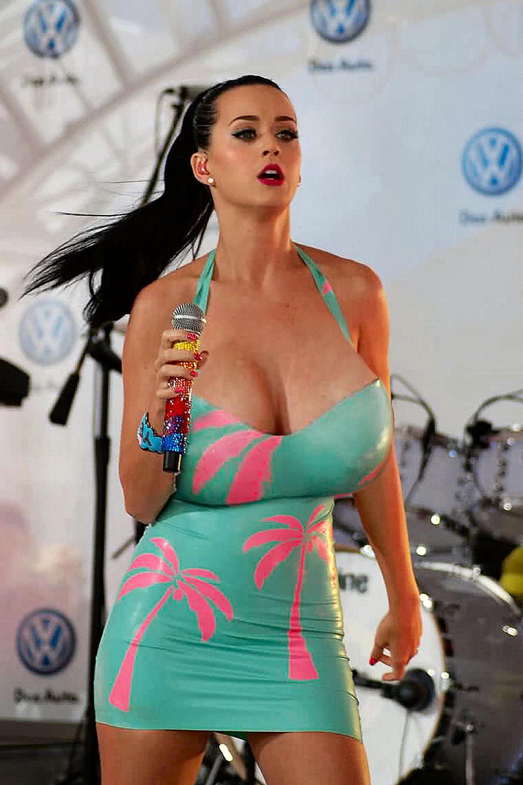 elisabeth shue naked pussy