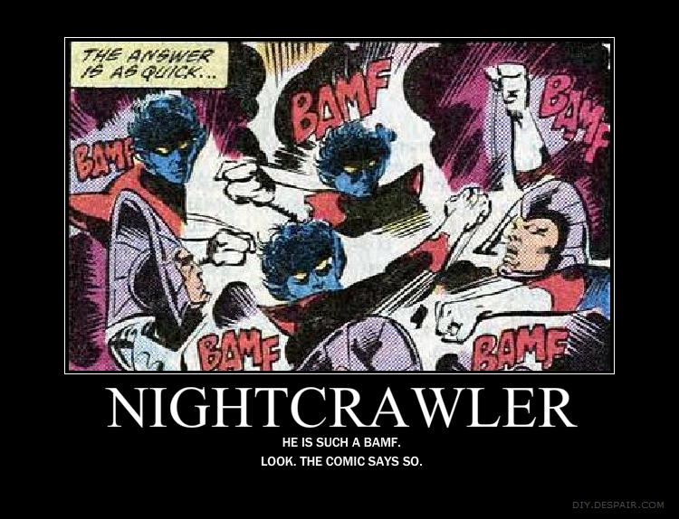 nightcrawler_is_a_bamf_by_noreneko-d35idl0.jpg