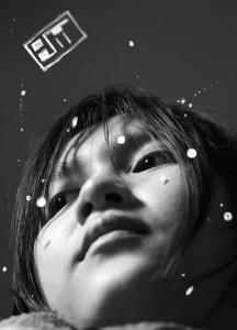 buta0309's Profile Picture