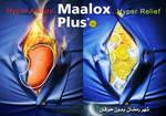 maloox