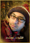 hello 2008 by roufa