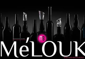 Melouk Bar by roufa