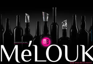 Melouk Bar
