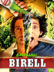 birell 2