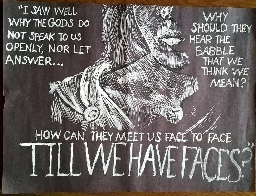 Till We Have Faces by Ashirogi28