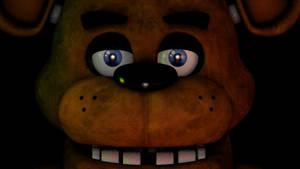 Freddy Lighting Recreation
