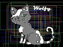 WolfyTheKatwolf-2218886 259 194 by erIei