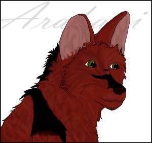 Arakani's Profile Picture