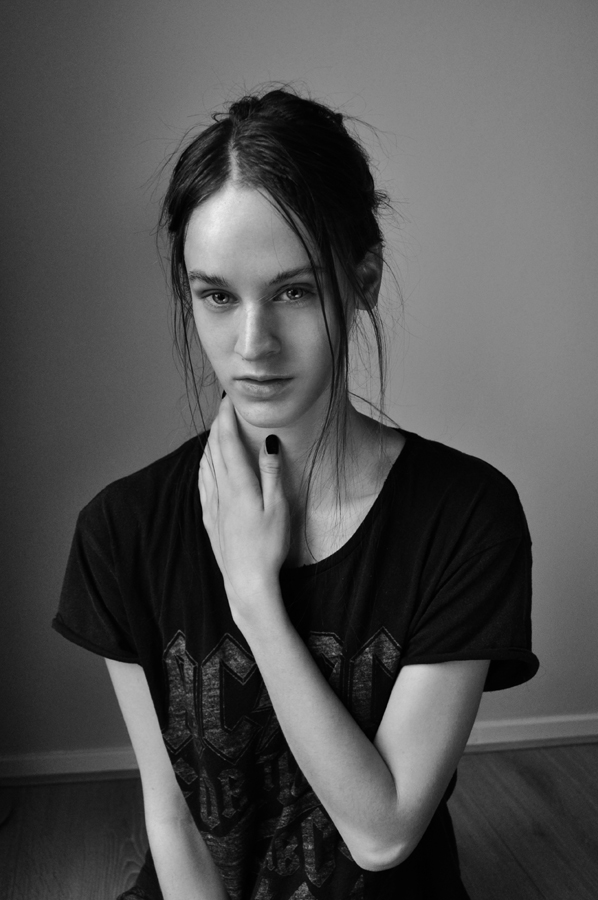Libereco's Profile Picture