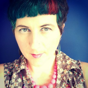 CatByrne's Profile Picture