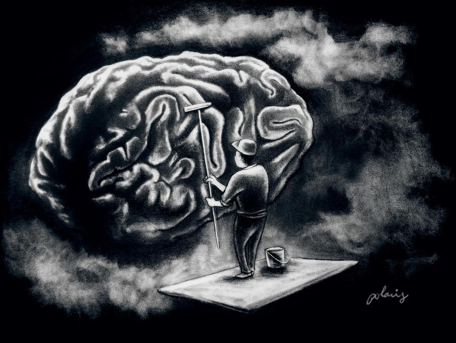 Brainwash by IronMaiden720