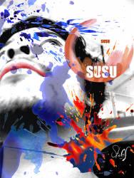 susu again by StoOF4ni