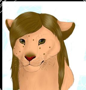 Emalovi's Profile Picture