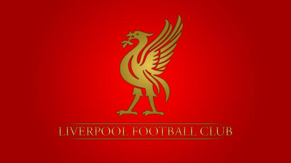 Liverpool by Calvey on DeviantArt