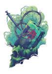Poison Dream