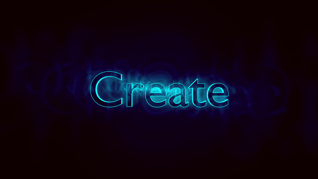 create wallpaper by mikethedj4 on deviantart