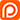 Patreon-logo-20 by xinillus