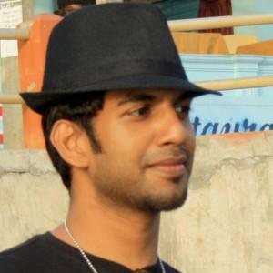 Kish-M's Profile Picture