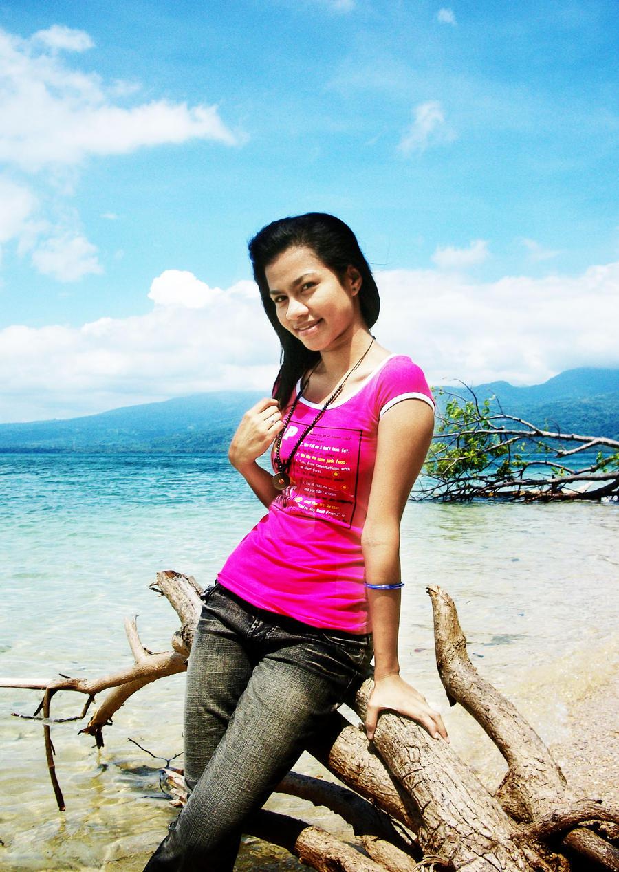 Memek Abg Thailand Download Gambar Foto Zonatrick