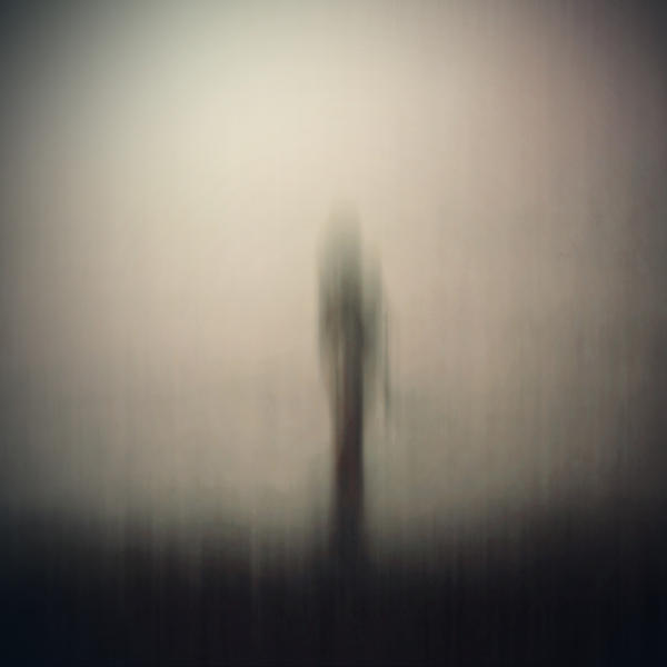THE DREAMS SHE LEFT BEHIND by puken