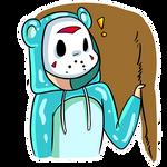 H2ODelirious||Teddylirious 2