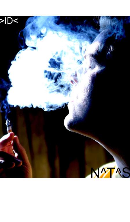 natas7's Profile Picture