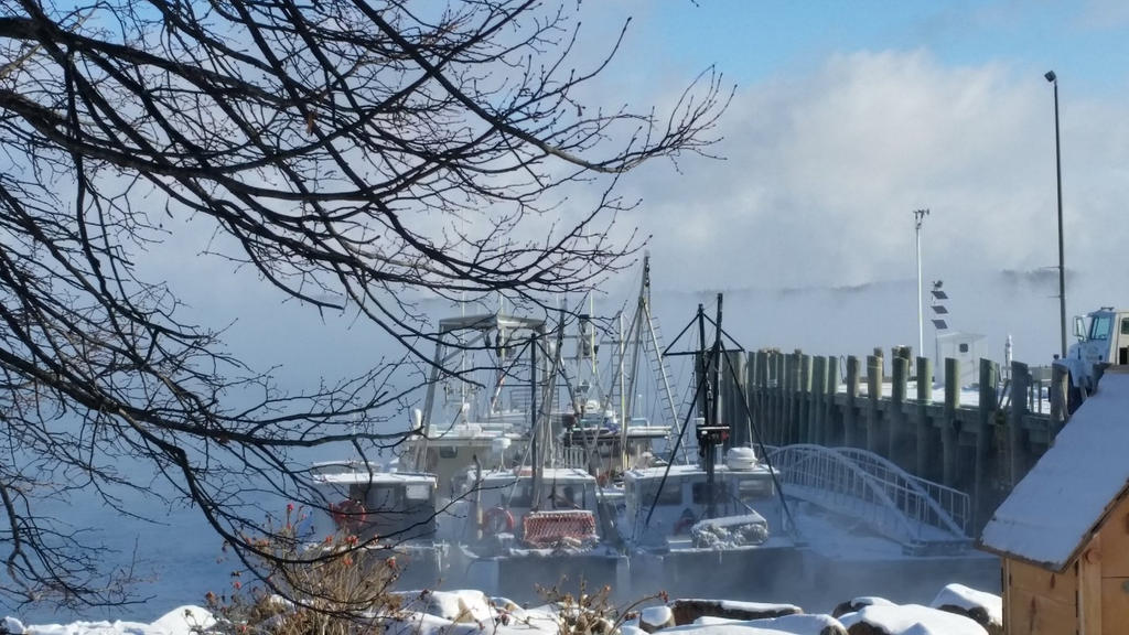 eastport chat sites Contents[show] description eastport is one of the city's districts it is a dockland district believed to be on the waters of the wider and deeper of the two rivers crossing the city.