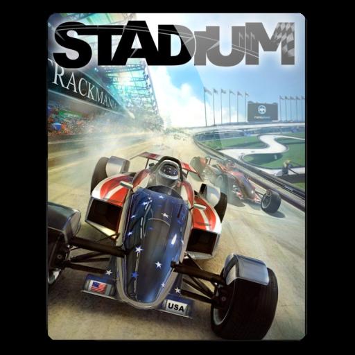 TrackMania выходит далековато за рамки обыкновенных 2502. 12 сентябрь.