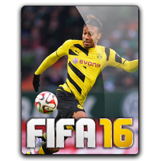 Скачать FIFA 16 Ultimate Team для Android