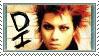 Dir en Grey- Die stamp by dragonwolf75