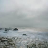Premade Foggy By Desideriasp Stock D24t00w by peanut1960