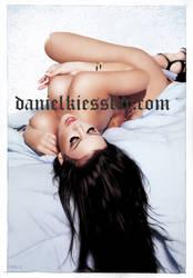 NATALIA 06 by Daniel Kiessler by Daniel-Kiessler