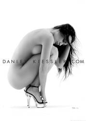 gone by Daniel-Kiessler