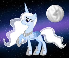 Lightmare Moon