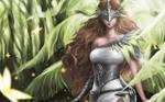 13 Guardian Angel - CLAUDIA