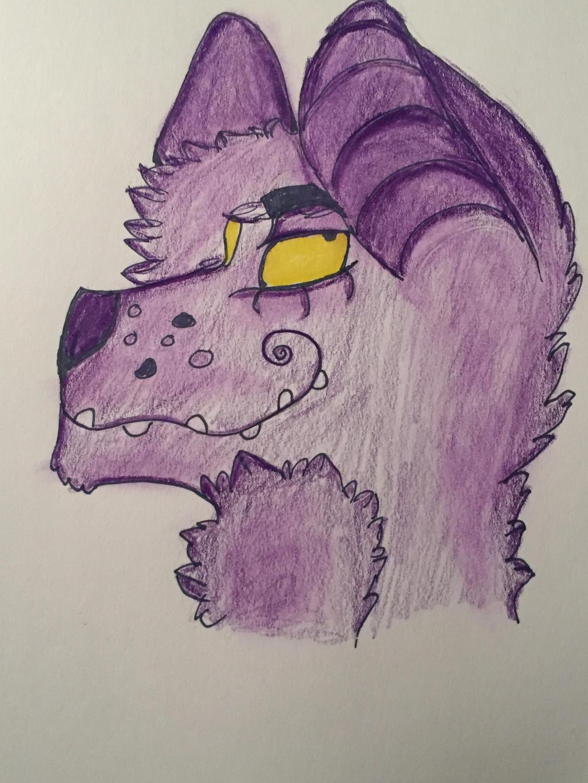 kiwi by prickpi11s