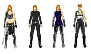 LUMIYA Designs 1