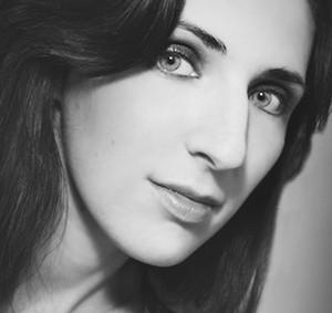 ulitka's Profile Picture