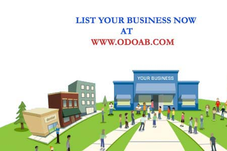 free business listing and advertising by odoab on deviantart
