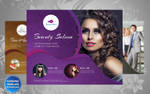 Multiple Business Template Flyer