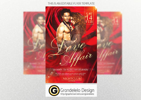 Love-Affair-Flyer-Template-2-ad