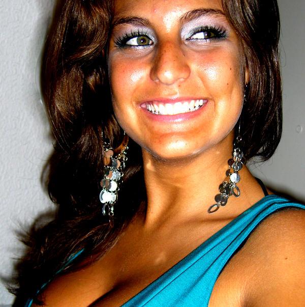 co0kii's Profile Picture