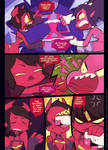 Dez and Jez Ep1. pg9