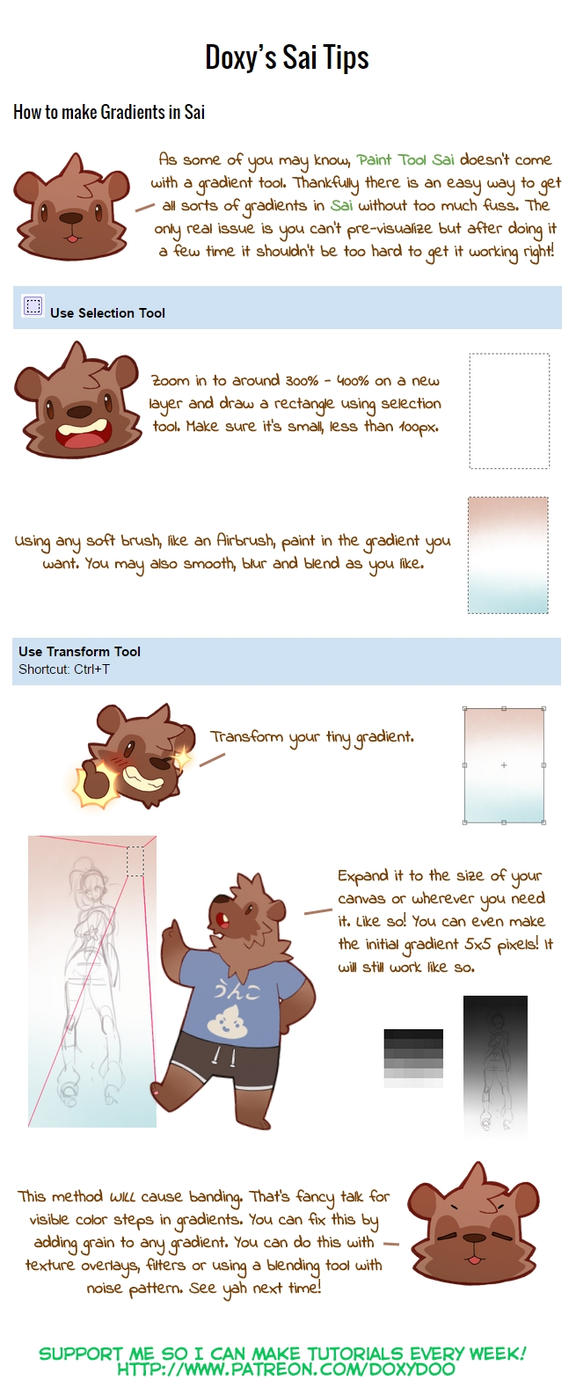 Doxys sai and photoshop tips 2 by mldoxy on deviantart doxys sai and photoshop tips 2 by mldoxy baditri Images
