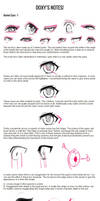 Eyeball Notes 2