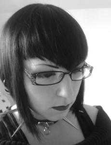 Plunketta's Profile Picture