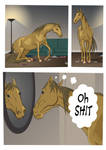 The Neighing Page 18