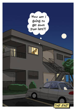 The Neighing Page 19