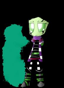 PhantomCelebi498's Profile Picture
